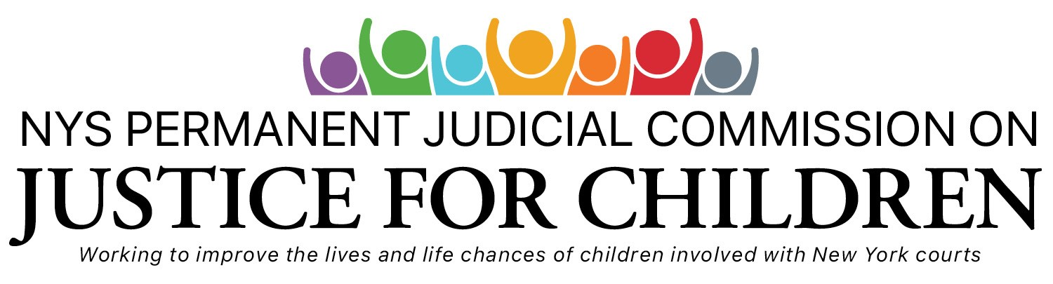 Permanent Judicial Commission on Justice for Children