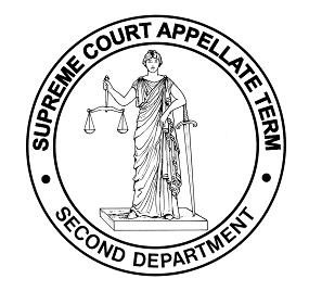 Appellate Term