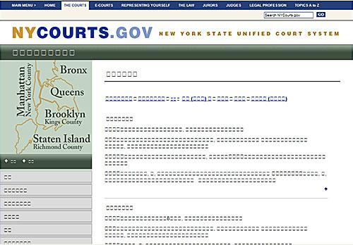 Free black pornstar websites